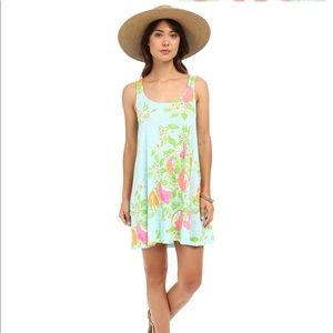 Lilly Pulitzer Carmel Dress